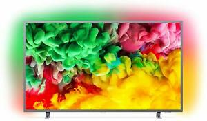 Philips-50PUS6703-12-Smart-4K-Ultra-HD-50-034-LED-TV-with-Freeview-HD-Silver-A