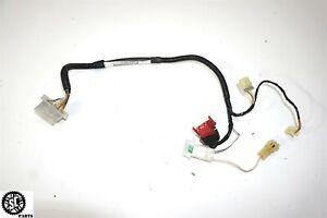 Kawasaki Zx12r Ninja Wiring Harness Wiring Diagram System Dry Image A Dry Image A Ediliadesign It