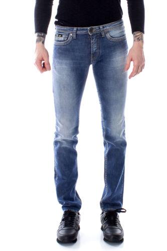 Gas Jeans herren albert rs a 351152030864