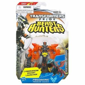 TRANSFORMERS-PRIME-BEAST-HUNTERS-PREDAKING-PREDACON-OVERLORD-COMMANDER-new