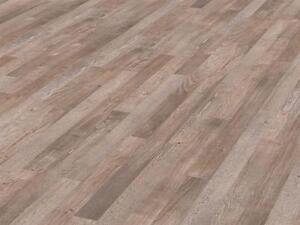 Fußboden Laminat ~ M² klick laminat eiche schiffsboden holzboden fußboden
