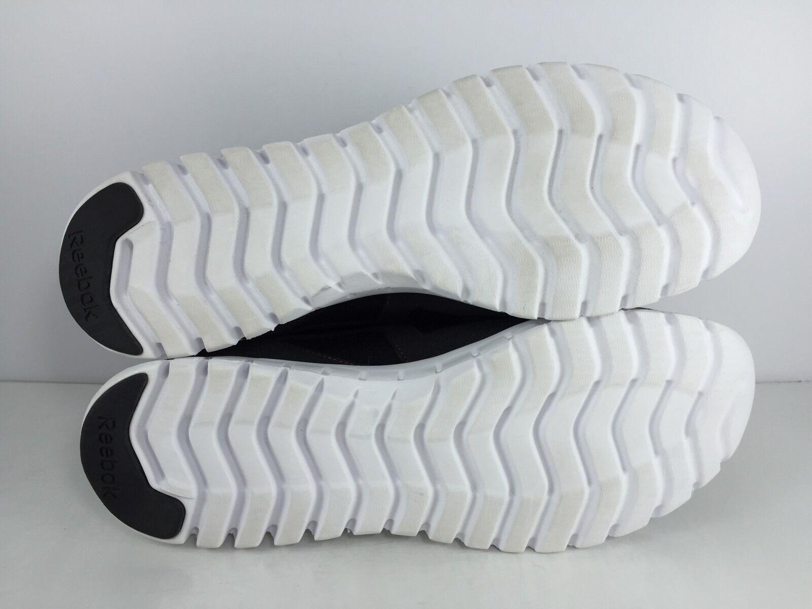 Ortholite ginnastica Uomo nera reebok scarpe da ginnastica Ortholite 13 3fe5e1