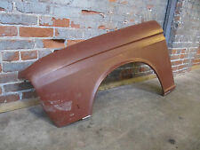 New Old Stock Datsun 520 Truck Left Front Fender J13