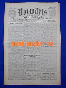 En Avant (10. Juin 1916): évacuation Partielle Des Nordafrikan. Camp De Prisonniers-r Fr-fr Afficher Le Titre D'origine