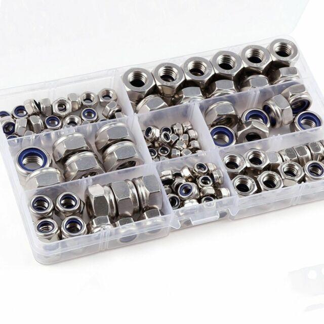BUK7M33-60EX MOSFET BUK7M33-60E//MLFPAK//REEL 7 Q1// Pack of 100