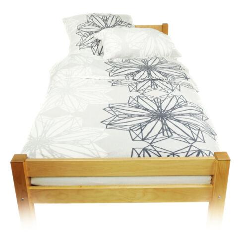 3 piezas 836383su935 Coravelle flausch trozos ropa de cama qvc cama individual