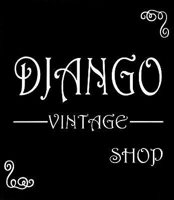 Django Shop