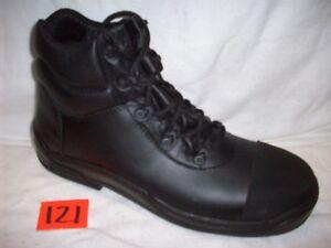 Kleidung & Accessoires Size 4 Jallatte Jalalpha Cap Black Light Weight Safety Cap Trainer Shoes Boots Kaufen Sie Immer Gut