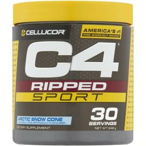 CELLUCOR-C4-ID-RIPPED-PRE-WORKOUT-ENERGY-THERMOGENIC-FAT-BURNER-30-SERVES