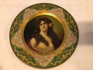 Ant-Anheuser-Busch-Vienna-Art-Advertising-Plate-Malt-Nutrine-Saint-Louis-1905