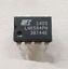 1 pcs New LNK564PN LNK564P DIP-7 ic chip