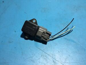 Mazda-MX5-PS63-02-Boost-Sensor-Hitachi