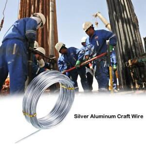 10m-20m-SOFT-Aluminium-Wire-Armature-Craft-Jewellery-Craft-DIY-Model-Sculpting