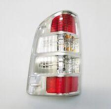 Ford Ranger 2.5TD/3.0TD Pick Up Rear Tail Lamp / Light L/H N/S - New (2009+)