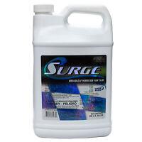 Broadleaf Herbicide 1gallon Fast Broadleaf Weed Control Surge Herbicide For Turf