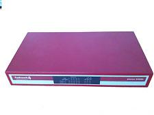 Bintec Funkwerk VPN Router R3000  #100