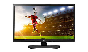 LG-22MT48DF-PZ-22-034-Monitor-Fernseher-TV-DVB-C-HD-Ready-LED-USB-Lautsprecher-IPS