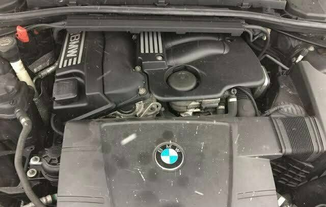 BMW E90 N46 Engine Special Price!!!!!