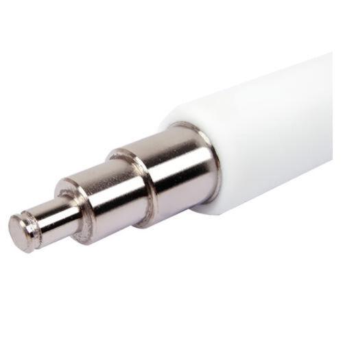 US Platen Roller for Zebra 170XiI 170XiII 170Xilll 170Xi4 Label Printer G46278M