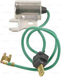 Bosch-1237330342-Condensador-De-Encendido-Totalmente-Nuevo-Original-5-Ano-De-Garantia