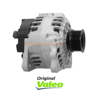 2542225A SG9B010 038903018E Lichtmaschine 90A für Audi VW Passat Skoda Seat .