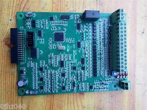 1PC-USED-EDS1000-4T0037G-0055P-board-EDS1000MPCB23