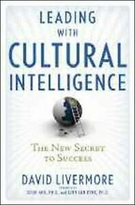 Leading-With-Cultural-Intelligence-The-New-Secret-to-Success