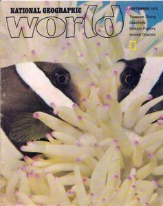 national-geographic-WORLD-SEPT-1976-ANIMAL-PARTNERS