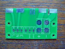 Eltek FLATPACK PCB Conector