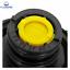 Engine Coolant Recovery Tank Cap 17111742232 For BMW E36 E46 3 SERIES E34 E39