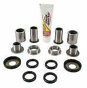 Pivot Works PWSAK-S03-001 Swing Arm Kit
