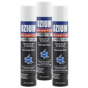 Ozium-Air-Cleans-3-5-oz-Ozium-Spray-Carbon-Black-3-PACK