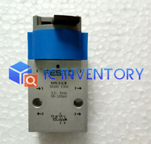 5 Stueck 150C 302F NC oeffner Thermostat Temperaturthermoschalter KSD301 H0V8 1X