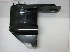 hangkai 3.5 hp outboard motor manual