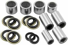 MSR Hard Parts 29-5023 MSR SHOCK BEARING KIT 29-5023