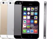 Apple iPhone 5S 16/32GB Unlocked