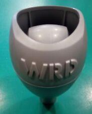 Contenitore imbuto detersivo lavastoviglie Rex TT790