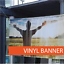 Vinyl-Banners-Custom-Design-Outdoor-Indoor-BANNERWORLD-COM-AU-From-75-90 thumbnail 3