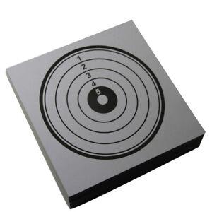 100x-Shooting-Targets-Cardboard-for-BB-Air-Gun-Practice-Shooting-Accessories