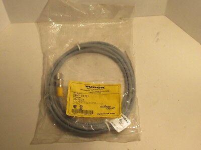 Turck KB 4T-2 U2473 Cable