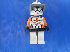 Lego Star Wars Figur - Commander Cody - 7959     (228.2)