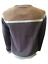 Crosshatch pour homme à encolure ras-du-cou en polaire sweat Smart Casual Top