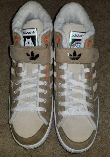 Adidas Star Wars Skywalker Clott - Size 10 (New with Star Wars original Box) e2579af28