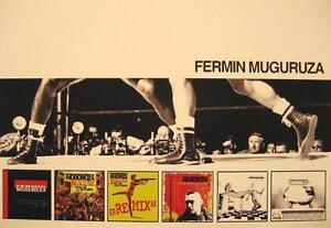 FERMIN-MUGURUZA-POSTKARTE-1-POSTCARD