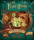 The Flint Heart by Jr, John B Paterson (Paperback / softback)