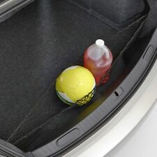 22956876 Black Cargo Trunk Cargo Net for the 2014-2017 Impala by Chevrolet OE GM