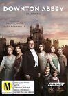 Downton Abbey Season 6 - DVD Region 4