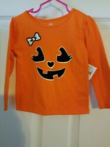 Halloween-2T-Girls-Jack-O-Lantern-Shirt-new