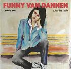Come On-Live Im Lido von Funny van Dannen (2016)