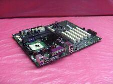 A57887-303 Intel Corporation Socket 478 Motherboard w/No CPU